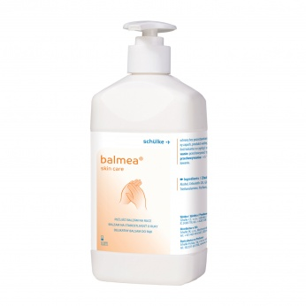 Balmea Skin Care - balsam do rąk